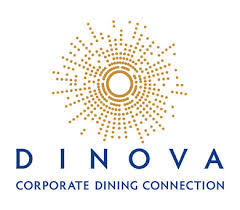 James Beard Welcomes Dinova, A Deeper Connection to Corporate Dining