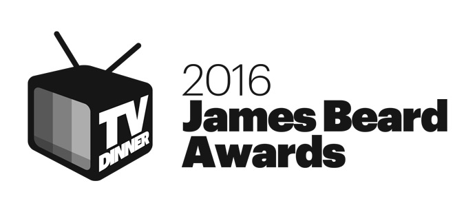 2016 James Beard Awards