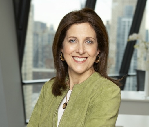 Miriam Arond on Taste Matters
