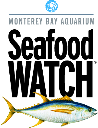 The James Beard Foundation interviews Sheila Bowman of Seafood Watch