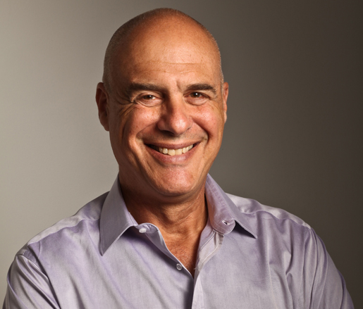 2014 JBF Leadership Award honoree Mark Bittman