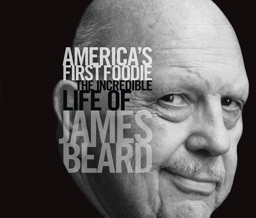 America's First Foodie