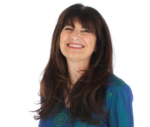 Ruth Reichl on Taste Matters