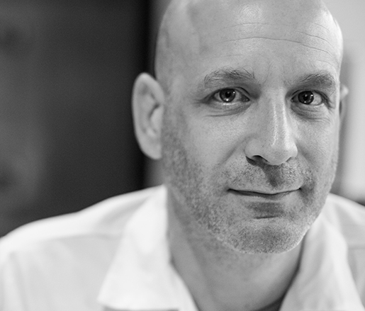 Marc Vetri is a nominee for the 2014 James Beard Award for Oustanding Chef