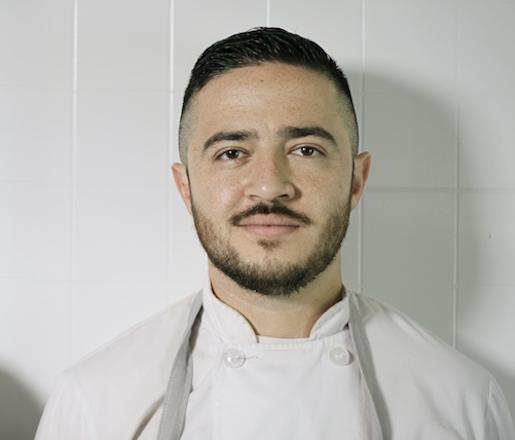 Diego Galicia