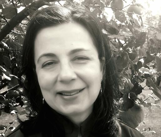 Karen Gilman