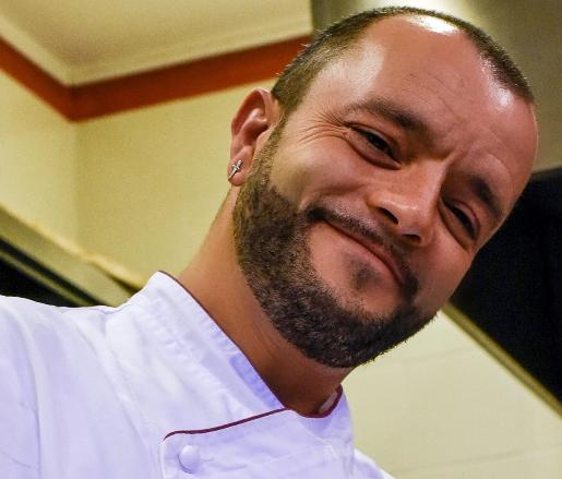 Francesco Bracali
