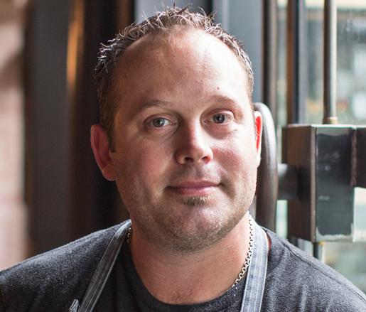 Drew Van Leuvan