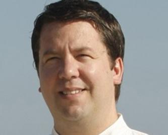 Ian Scollay