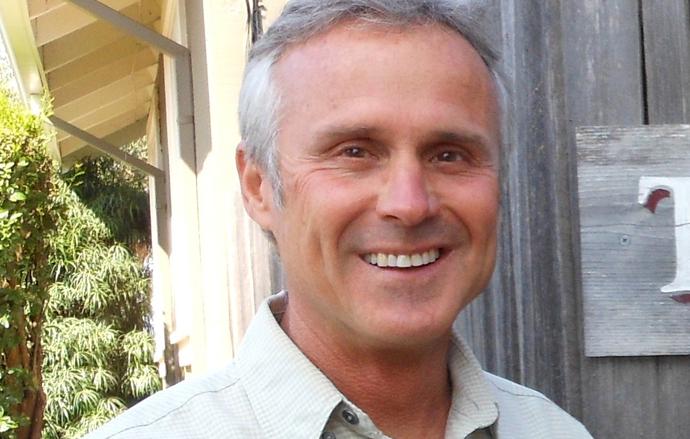 Robert Biale