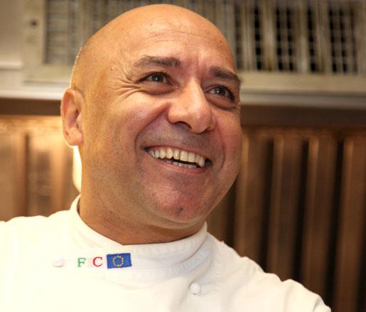 Luigi Diotaiuti