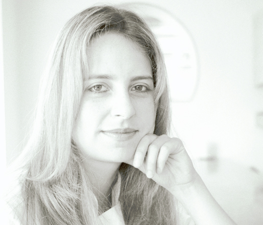 Malka Espinel