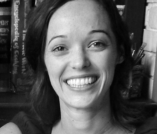 Megan Fitzroy-Phelan
