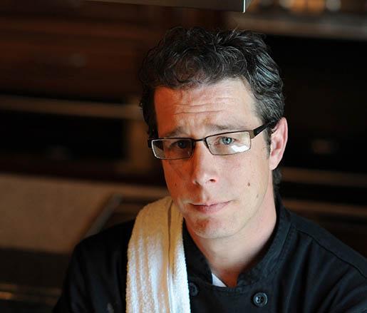 Adam Goetz
