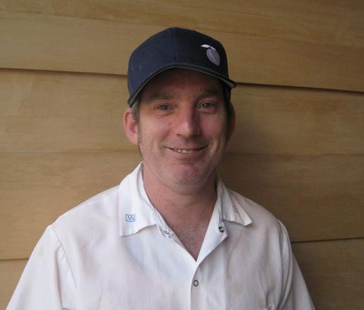 Sean Heller