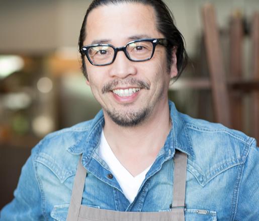 Shotaro Kamio