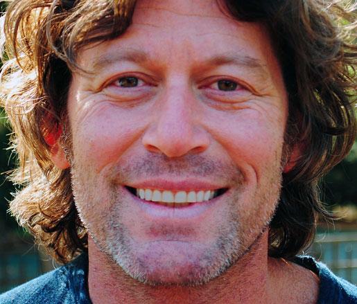 Larry Kolar