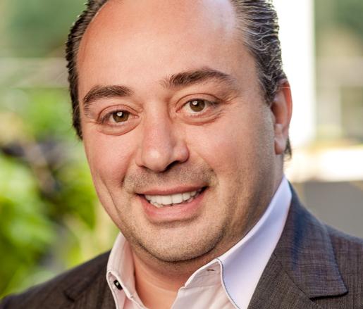 Ciro Longobardo