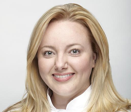 Tiffany MacIsaac