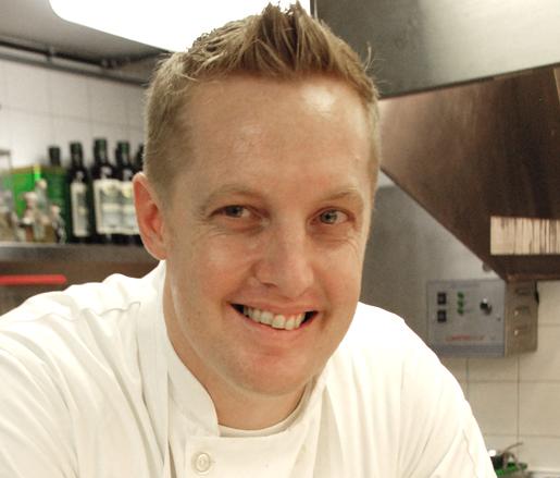 Jeremy McMillan