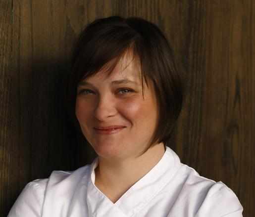 Erin O'Shea