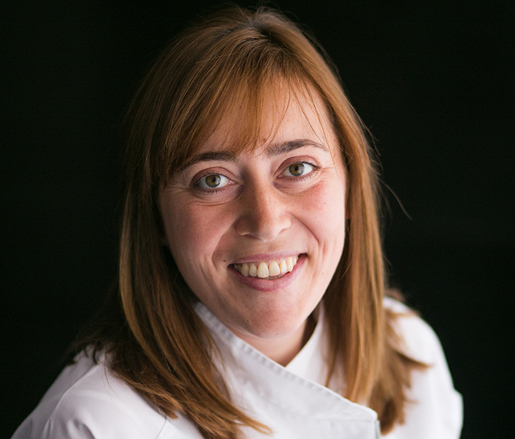 Francesca Penoncelli