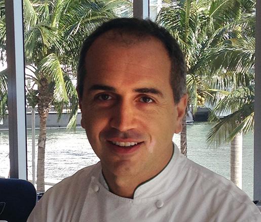 Tito Piazza