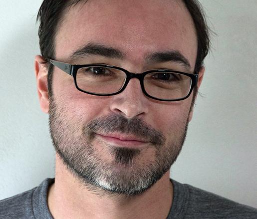 Kevin Pomplun