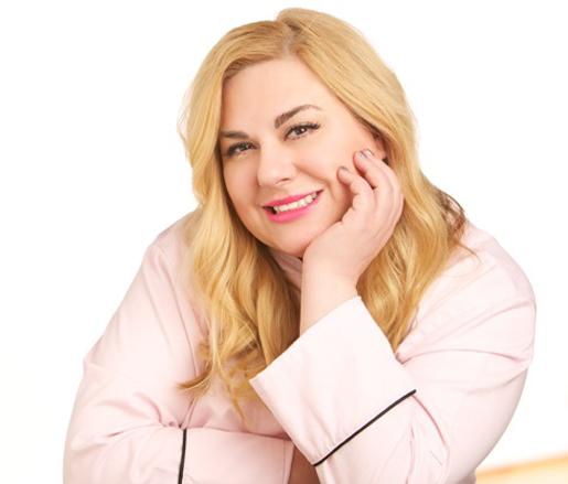 Liana Robberecht