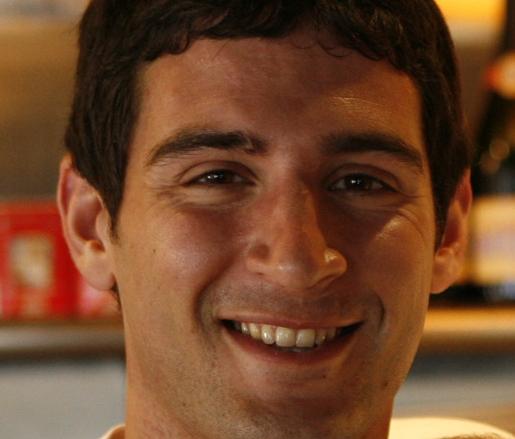 Anthony Sasso