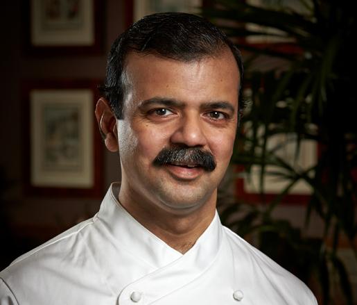 Nilesh Singhvi