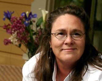 Sondra Bernstein