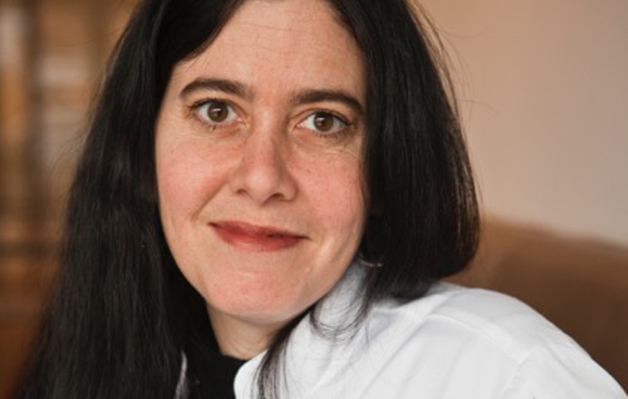 Caryn Stabinsky