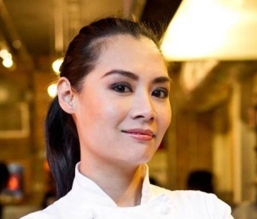 Hong Thaimee