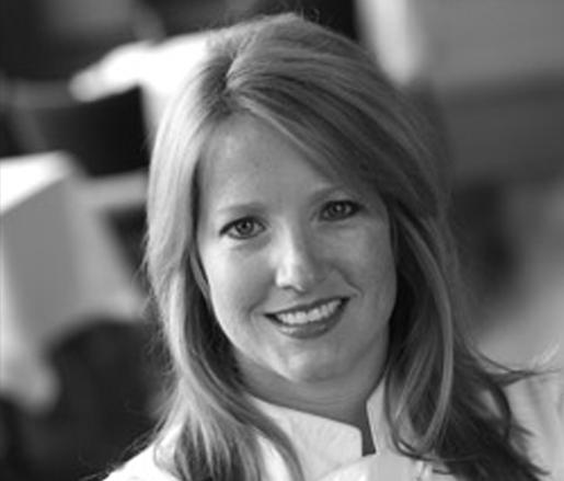 Felicia Suzanne Willett