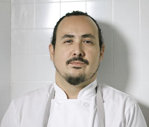 Rico Torres