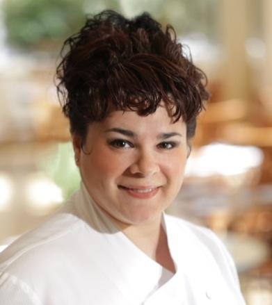 Naomi Gallego