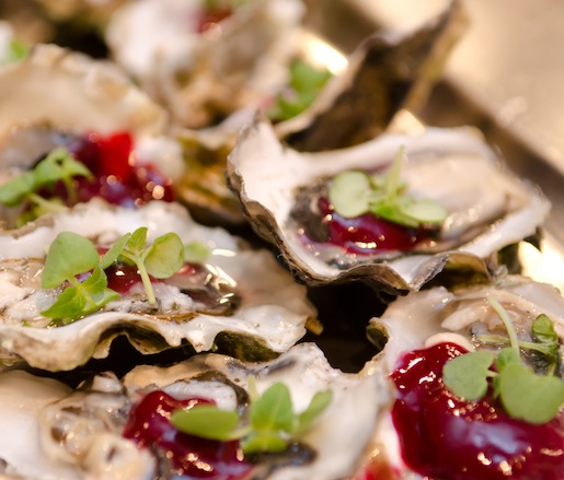 Puget Sound 