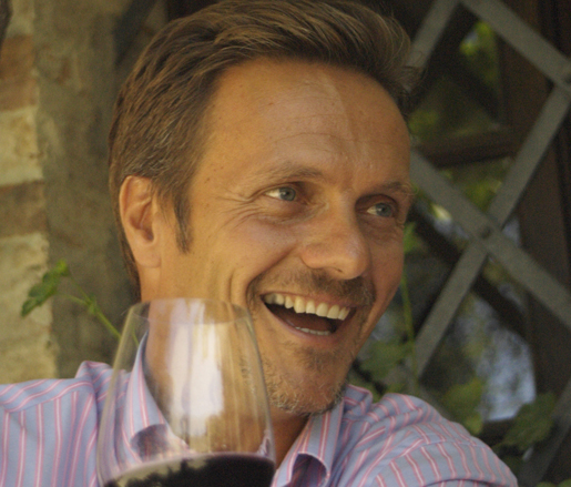 Leonardo Bellacini