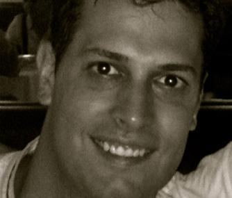 Vito DiSalvo
