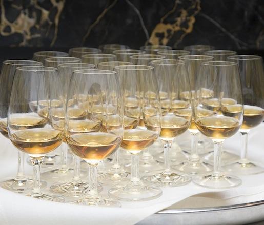 The Glenlivet 18-Year-Old Single Malt Scotch Whisky