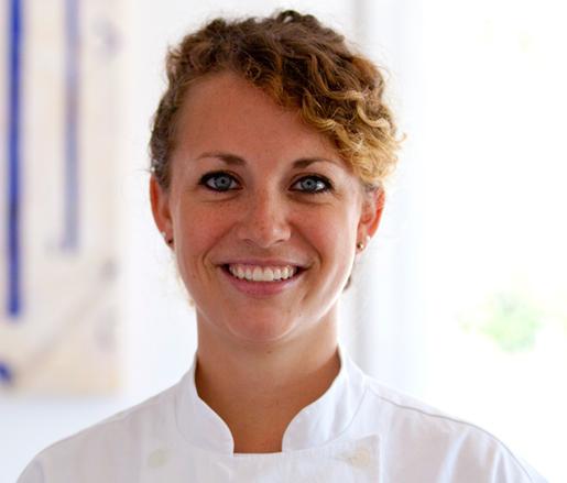 Cassandra Shupp