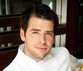 Nicholas Stefanelli