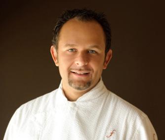 Fabio Trabocchi