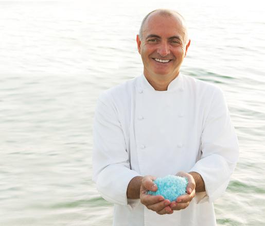 Fabrizio Aielli