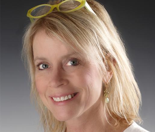 Kathy Cary
