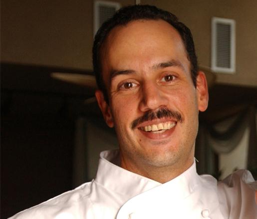 Mike Cunha