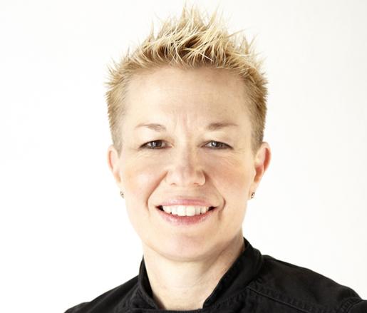 Elizabeth Falkner