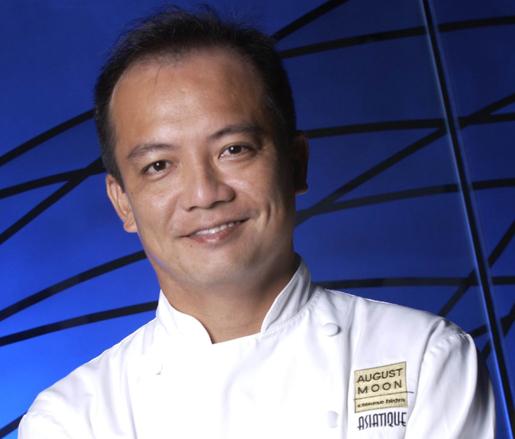 Peng Looi