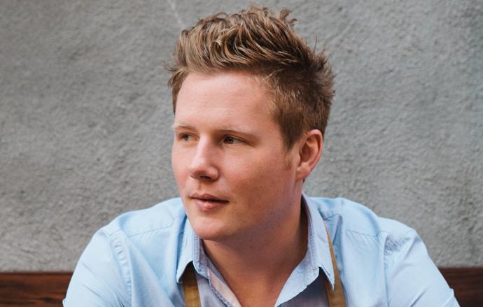Thomas McNaughton